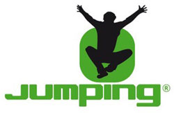 jumping-fitness
